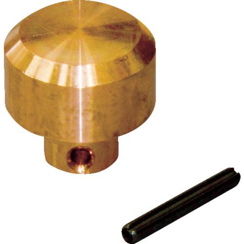 銅ハンマ 交換ヘッド