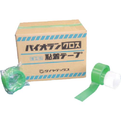 【取扱終了】コアレステープ (30巻入)