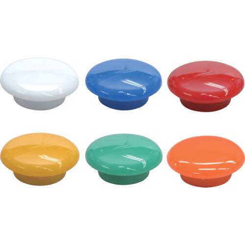 カラーボタン 20パイ 色込み 24個入