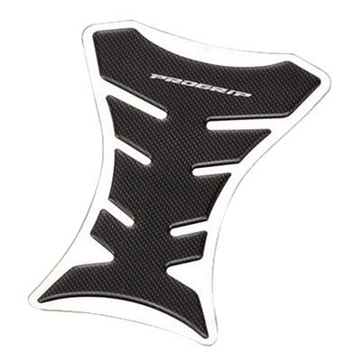 #5005 タンクパッド カーボンパターン