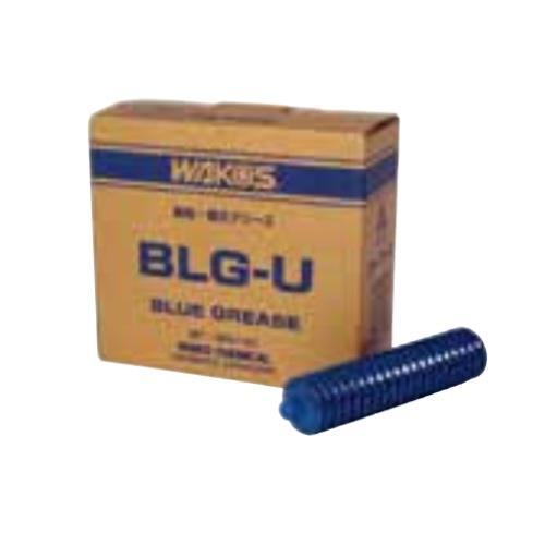 BLG-U ブルーグリース 1号