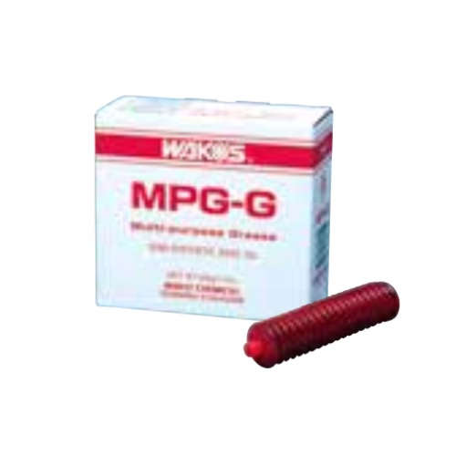 MPG マルチパーパスグリース1号