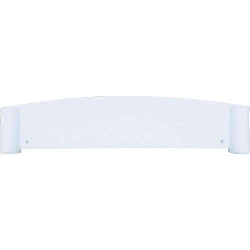 カラープラポールアーチ ホワイト