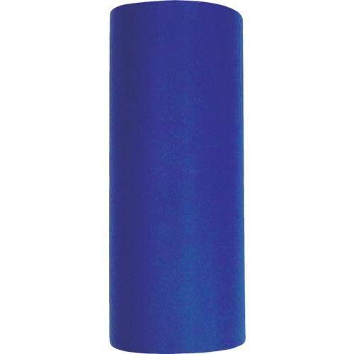 カラープラポールソフトカバー ブルー