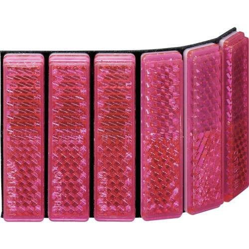 レフテープ 50mm×70mm ピンク