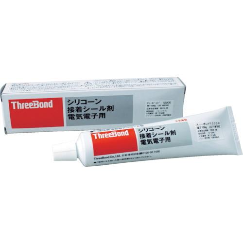 電気電子用シリコーン系樹脂 TB1220G