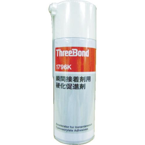 瞬間接着剤促進剤 TB1796K