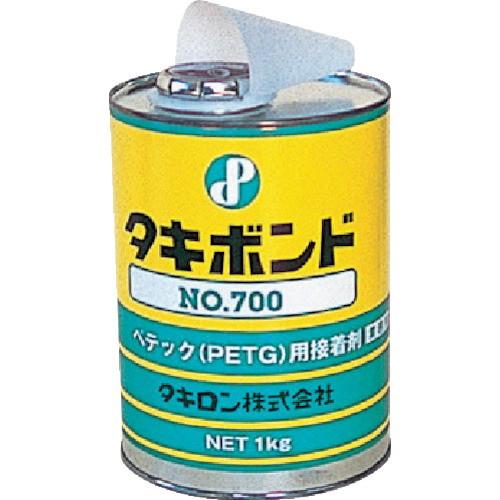 タキボンド700 1KG