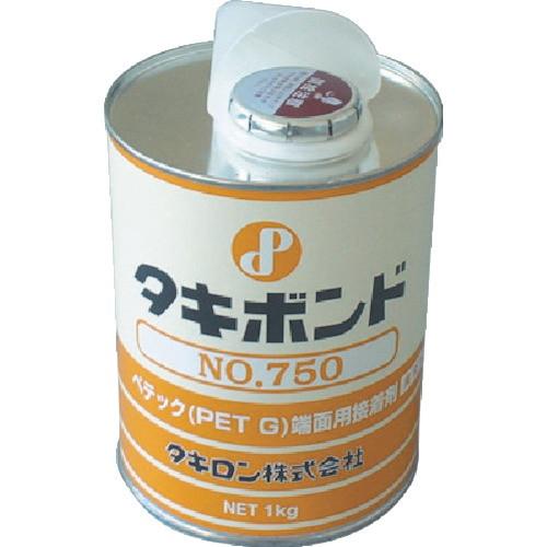 タキボンド750 1KG