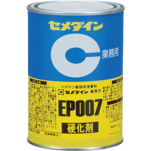 EP007硬化剤 500g AP-181