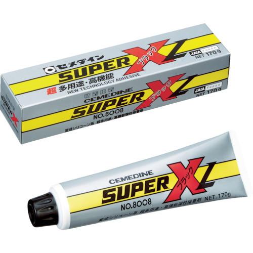 スーパーX8008 ブラック 170g AX-123