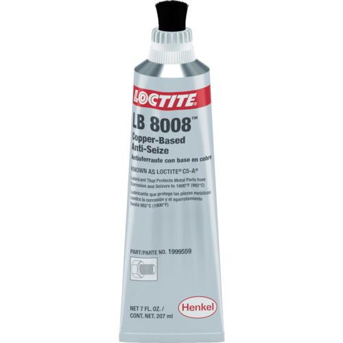 焼き付き防止潤滑剤 C5-A 7オンス ブラッシュトップ