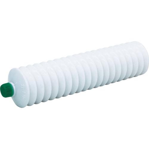 超極圧潤滑剤 H1 カートリッジグリースNo.2