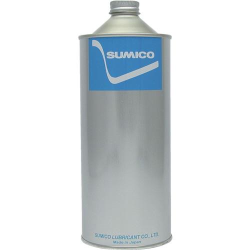 ギヤオイル添加剤 モリコンクスーパー100 1L