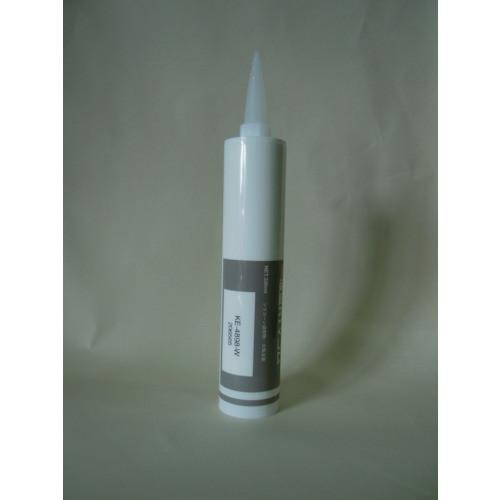 シーリング 低分子シロキサン低減タイプ 330ml ホワイト