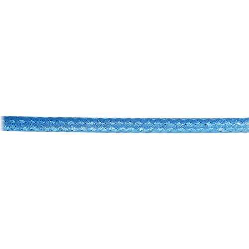 SLEEK GLIDE シフト用アウターケーブル ブルー