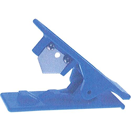 HK-CUT001 ハイドローリックホースカッター