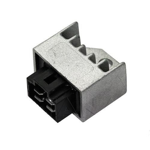 レギュレーター 12V タイプC [1366w]