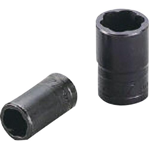 トルネードソケット 12mm