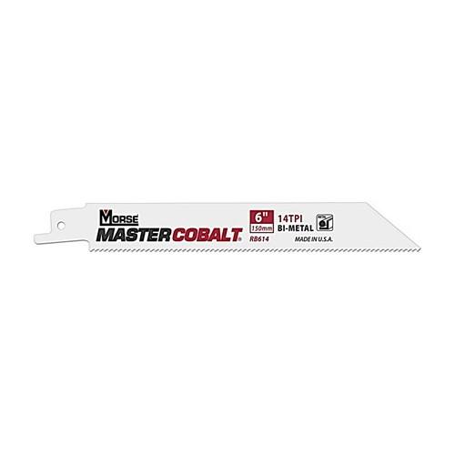 KSK-404341 マスターコバルト・メタル 金属用