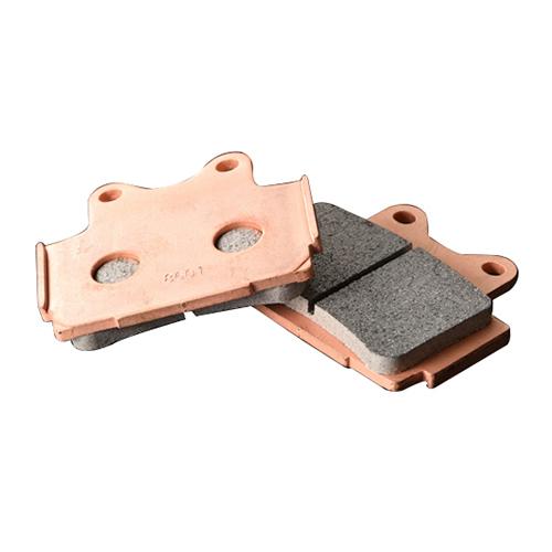 ゴールデンパッドX SRX600