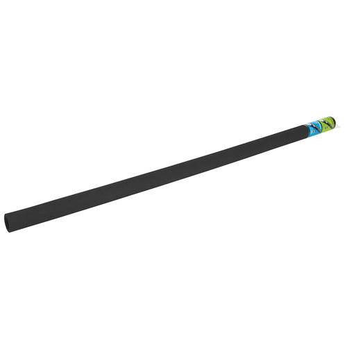 パイプクッション ザラザラ 内径約32mm×長さ1000mm