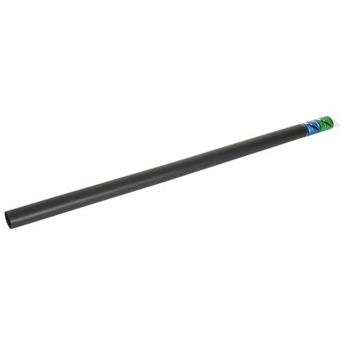 パイプクッション つるつる 内径約32mm×長さ1000mm