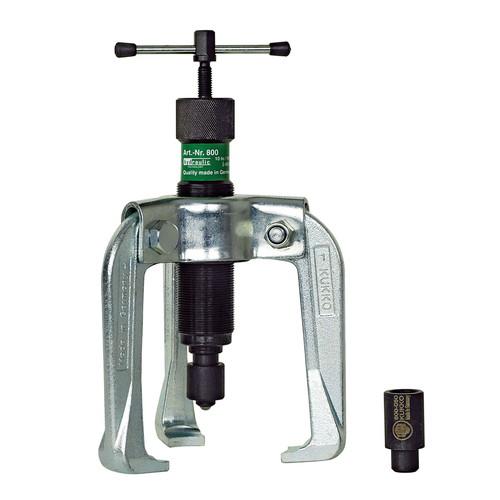 油圧式オートグリッププーラー 100mm 845-1-B