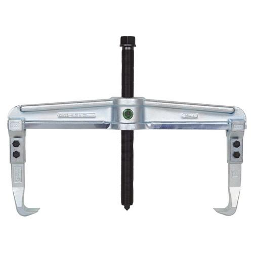 2本アームプーラー 520mm 20-4