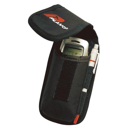 539TB 携帯電話ポーチ