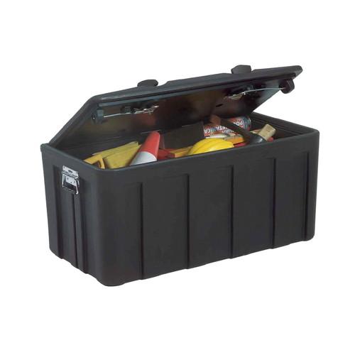 HDP100R ヘビーデューティーツールボックス