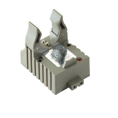 ストリオン用急速充電ホルダー