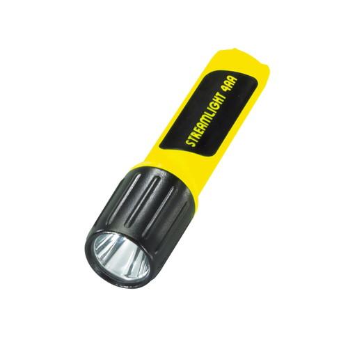 プロポリマー4AA 1W-LED (イエロー)