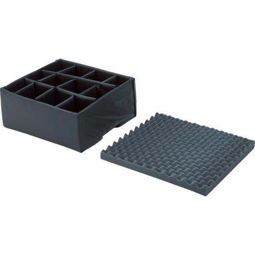 IM2500ケース 用ディバイダーセット