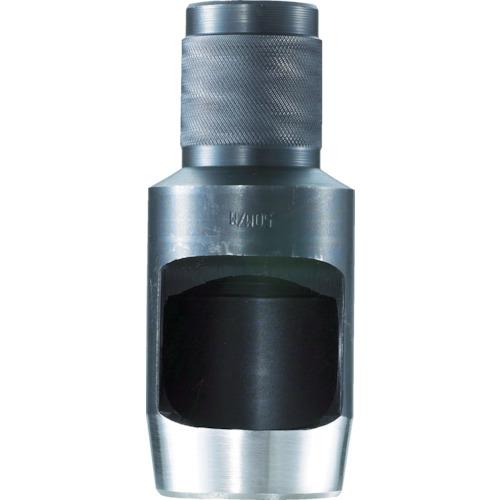 ベルトポンチ 40mm