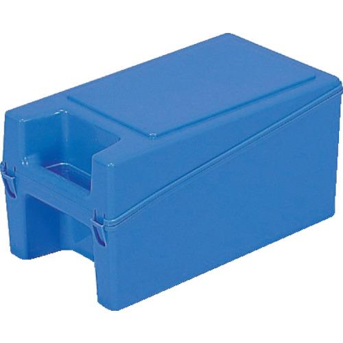ハンディボックス3 青