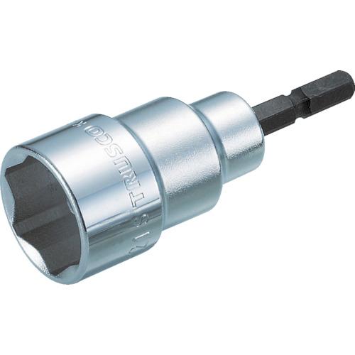 電動ドライバーソケット ショートタイプ 5.5mm