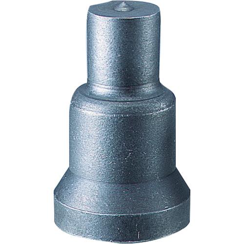 標準型ポンチ 25.0mm