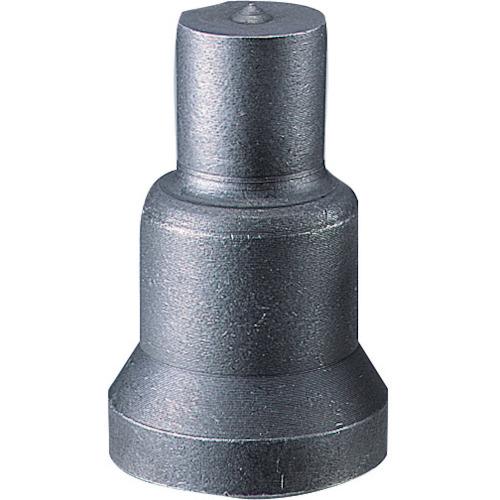 標準型ポンチ 11mm