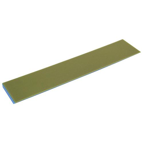 シーリング用 ならしベラ ソフト/ゴム付 テープ付 斜めカット FNB11