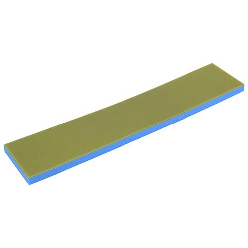 シーリング用 ならしベラ ソフト/ゴム付 テープ付 縦カット FNB12