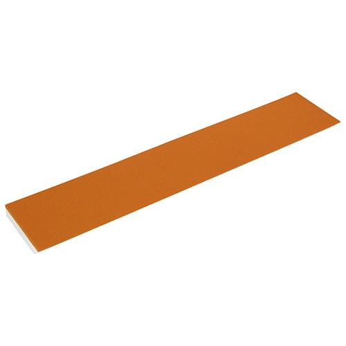 シーリング用 ならしベラ ハード/ゴム付 テープ付 斜めカット FNB-03