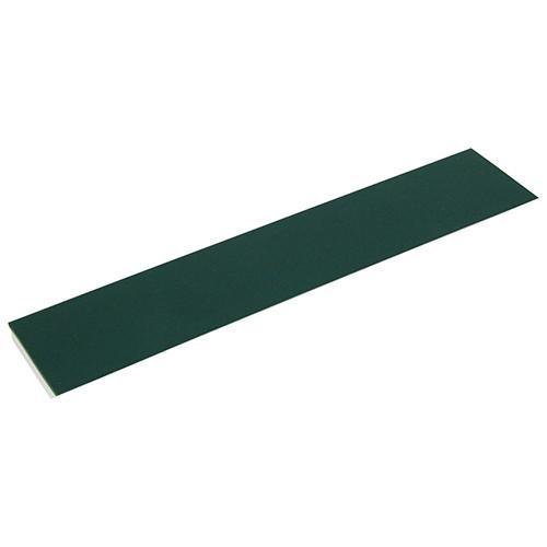 シーリング用 ならしベラ ハード/ゴム付 テープ付 斜めカット FNB-04