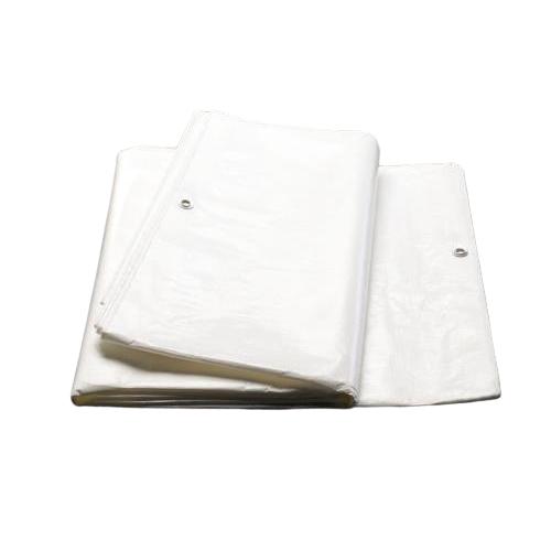 ホワイトシート 10×10m #3000/1枚