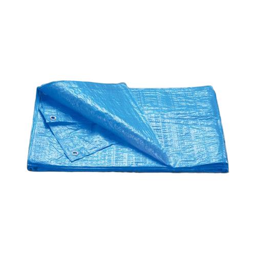 ブルーシート 10×10m(#1500/2枚)