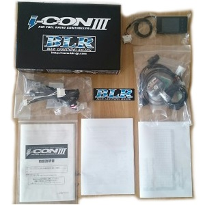 i-CON III Performance KIT 18〜 Z900RS