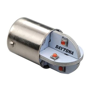 MCスティック LEDウインカーバルブ シングル球(1個入り)