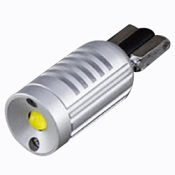 LEDリボン T10 HYPER 6500K 1個