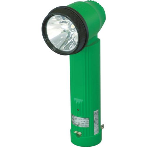LEDライト プラグインライト 3W