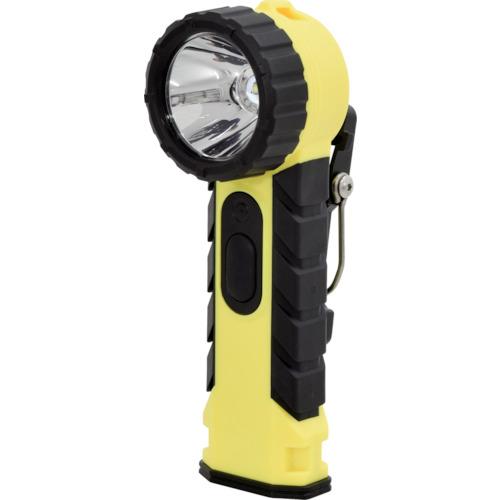 LED防爆L型ハンドライト